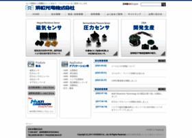 hkd.co.jp