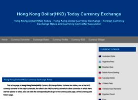 hkd.fx-exchange.com