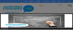 hkd50.com