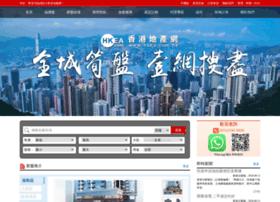 hkea.com