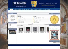 hkecae.com