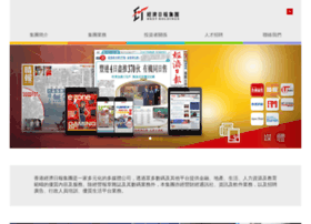 hketgroup.com