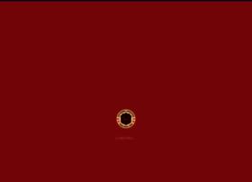 hkfa.com