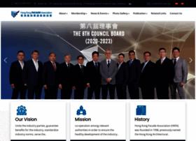 hkfacade.org