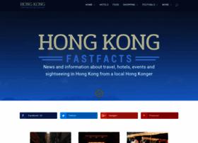 hkfastfacts.com
