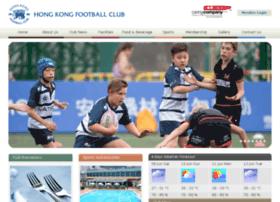 hkfc.com.hk