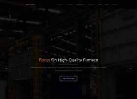 hkfurnace.com