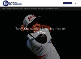 hkga.com