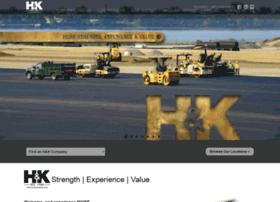 hkgroup.com