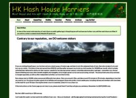 hkhash.com
