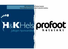 hkhelsinki.fi