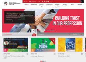 hkicpa.org.hk