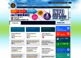 hkit.edu.hk