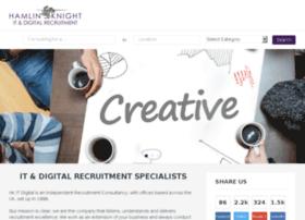 hkitdigital.co.uk