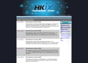 hkix.net