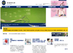 hkjc.org.hk
