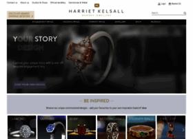 hkjewellery.co.uk