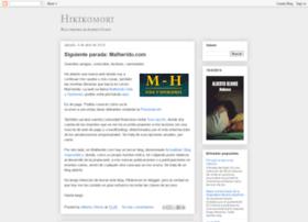 hkkmr.blogspot.com