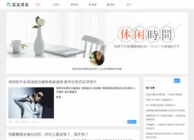 hklau.com