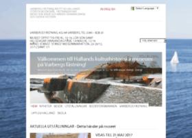 hkm.varberg.se