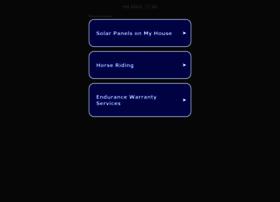 hkm4a.com