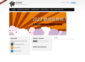 hkmagazine.org