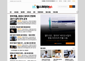 hkn24.com