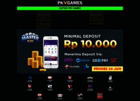 hknd-group.com