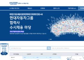hkpartner.career.co.kr