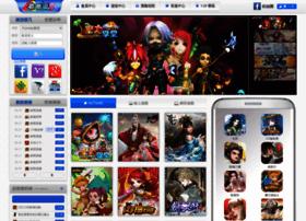 hkpassport.funmily.com