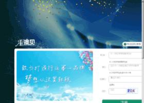 hkpdr.com