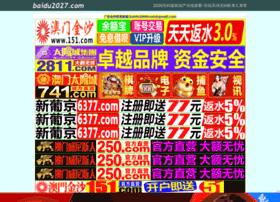 hkpifu.com