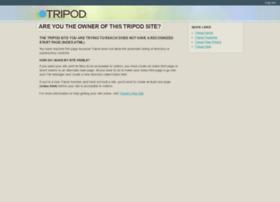 hkrauthamer.tripod.com