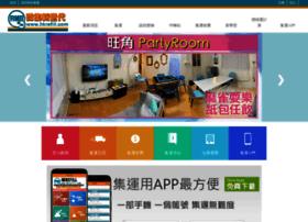 hkrefill.com