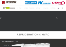 hkrefrigeration.com