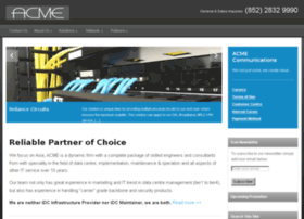 hksa1.acmehk.net
