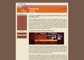 hksalsafestival.com