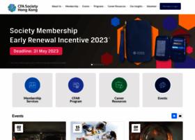 hksfa.org