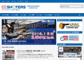 hkshooters.com