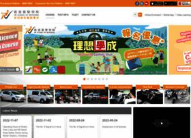 hksm.com.hk
