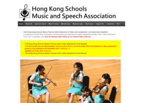 hksmsa.org.hk