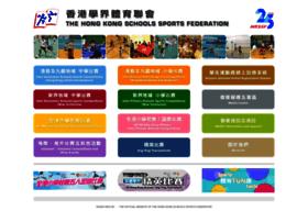 hkssf-nt.org.hk