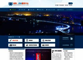 hkszsg.com