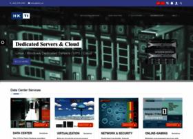 hktechnology.com