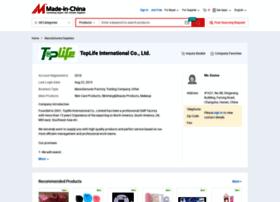 hktoplife.en.made-in-china.com