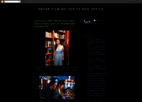 hktopten.blogspot.sg