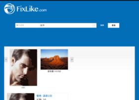 hktvmall.com.hk