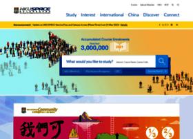 hkuspace.hku.hk