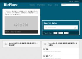 hkuu.com