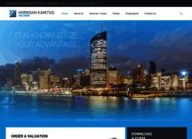 hkv.com.au